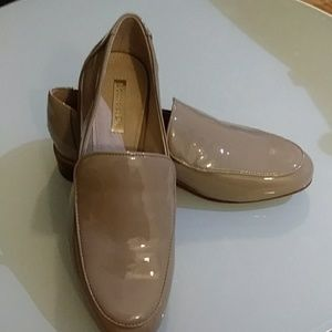 🌼 Louis St Cie Loafers🌼